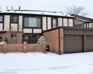411 COUNTRY CLUB, St. Clair Shores image
