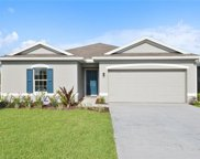 1265 Haines Drive, Winter Haven image