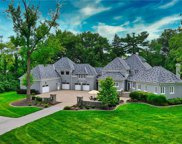 2401 39th  Street, Indianapolis image