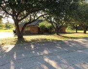 4508 Ridgeway Road, Benbrook image