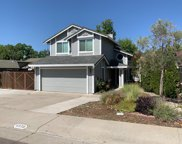 8339  Ruge Court, Antelope image