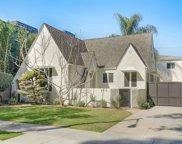 8713     Ashcroft Avenue, West Hollywood image