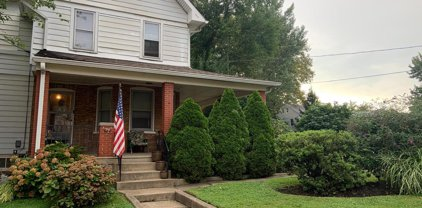 24 Montrose Ave, Upper Darby