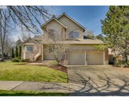 10475 SW 152ND  AVE, Beaverton image