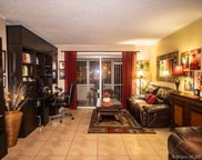1200 Nw 87th Ave Unit #110, Coral Springs image