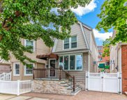 72-14 66th  Drive, Middle Village image
