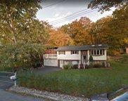 9 Kingsville  Drive, Monroe image