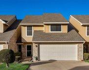 435 Oak Leaf Drive, Duncanville image