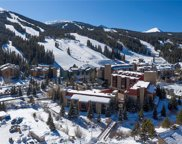 189 Ten Mile  Circle Unit 251, Copper Mountain image