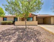 17609 N 36th Street, Phoenix image