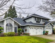 1622  Winchester Way, Roseville image