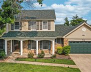 506 Fox Pointe  Drive, St Charles image