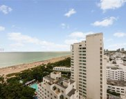 101 20th St Unit #2302, Miami Beach image