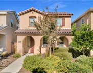 4960 Arborwood Lane, Riverside image