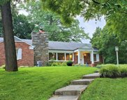 7910 Glendale   Road, Chevy Chase image
