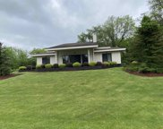 10143 Forest Lakes Drive, Middlebury image