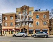 5306 N Damen Avenue, Chicago image