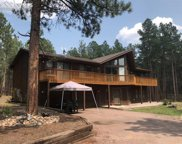 12075 Casey Lane, Colorado Springs image