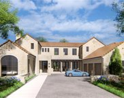 6616 Bluffview Drive, Frisco image