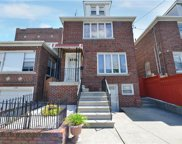 1628 Tomlinson  Avenue, Bronx image