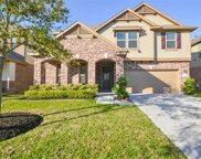 20635 Fawn Timber Trail, Kingwood image