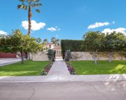 1297 Colony Way, Palm Springs image