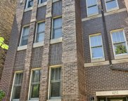 4212 N Ashland Avenue Unit #GS, Chicago image
