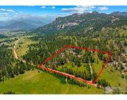 2115 Mcgraw Ranch Road, Estes Park image