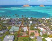 1269 Mokulua Drive, Kailua image