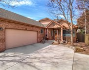 5355 S Saulsbury Way, Littleton image