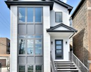 4014 N Bell Avenue, Chicago image