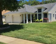 597 Waterford Drive, Manchester image