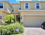 2002 Traders Cove, Kissimmee image