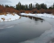 53700 Bridge  Drive, La Pine image