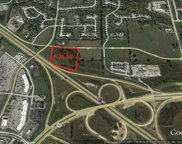6.26+/- Acres Hwy 64 Frontage, Lake St Louis image