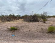 1111 E Unkown Street Unit #-, Apache Junction image