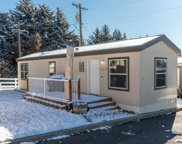 603 W Palouse River Dr. #12, Moscow image