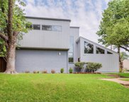 8919 Vista Gate Drive, Dallas image
