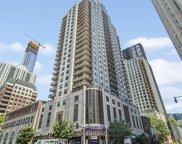 635 N Dearborn Street Unit #2605, Chicago image
