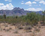 1624 E Concho Street Unit #13, Apache Junction image
