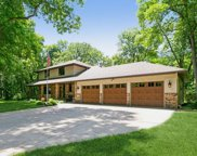 15952 Makah Street NW, Andover image
