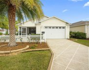 2031 Chesapeake Place, The Villages image