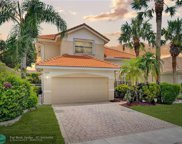 21692 Hammock Point Dr, Boca Raton image
