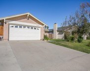 3981 Frandon Court, Simi Valley image
