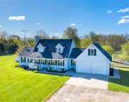 14545 Buss Rd, Manchester image