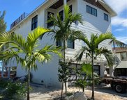 2419 Avenue B, Bradenton Beach image