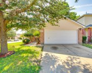 11651 Cottontail Drive, Fort Worth image