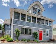 394 Ocean  Avenue, West Haven image