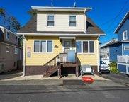 53 Bay Rd, Revere image