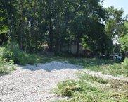 480 HEYWOOD AVE, City Of Orange Twp. image
